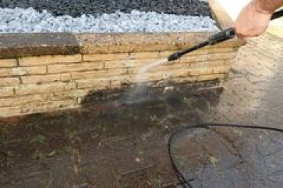 Presseur Cleaning Service in erie pa