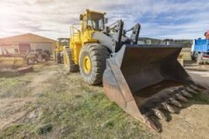 heavy-rental-machinery-construction-essential-necessary-179390426